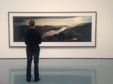 Fotoausstellung Düsseldorf